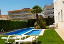 Brises del Mar Apartment Rentals