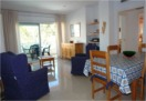 Brises del Mar Apartment For Rent