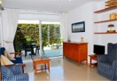 Ground Floor Vacation Apartment Brises del Mar