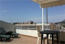 2 Bedroom Penthouse Apartment at the Mar Dor
