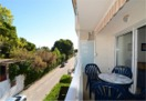 Apartment For Rental in Brises del Mar
